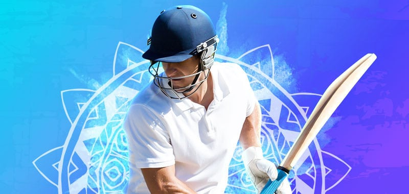 Online Cricket Betting the US