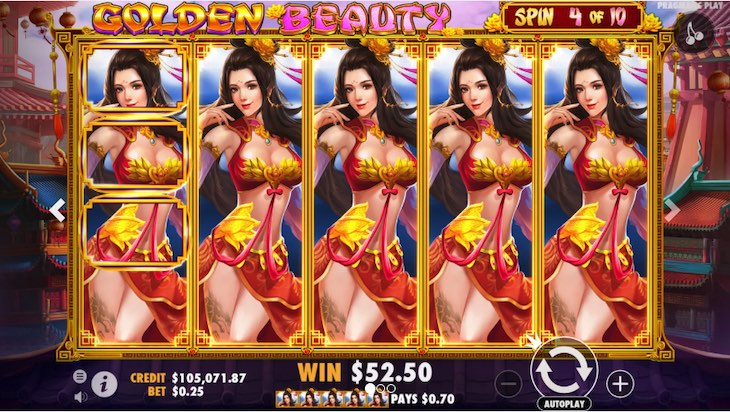 Tips on how to win at online slots